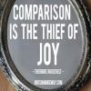 comparison-thief-joy