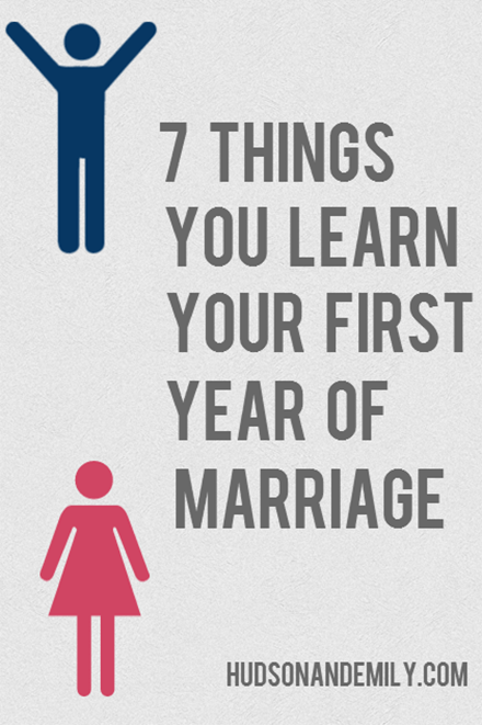 Funny Marriage Advice Quotes FUNNY MARRIAGE ADVICE ...