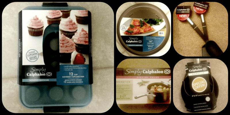 Calphalon Sears