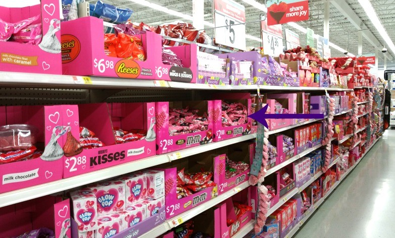 Valentine S Day Party Ideas Hudson And Emily