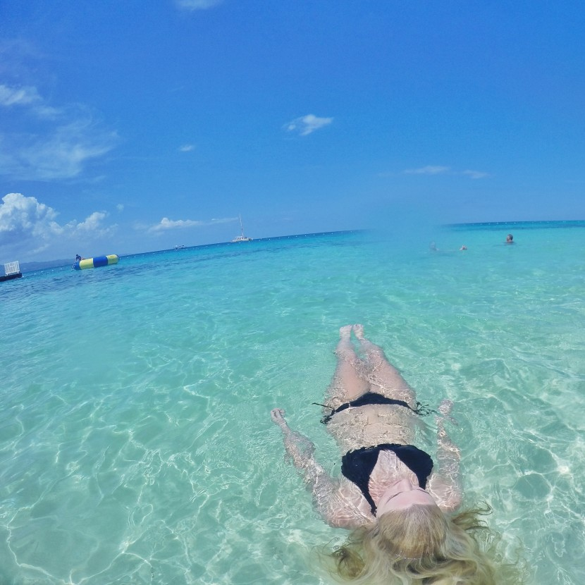 royal caribbean cruises review