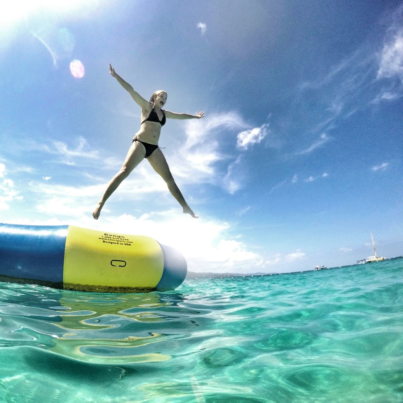 royal caribbean cruises reviews