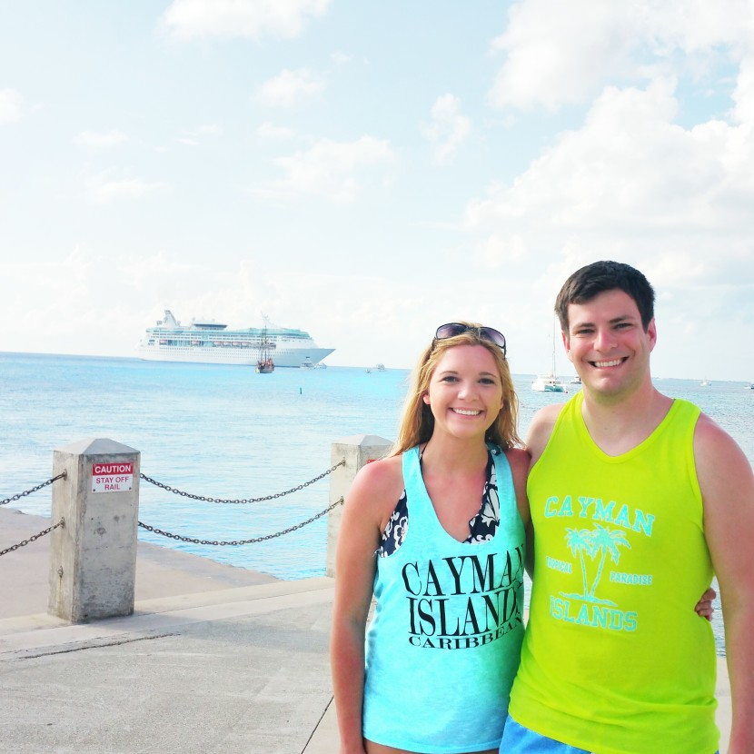 royal carribbean cruise reviews