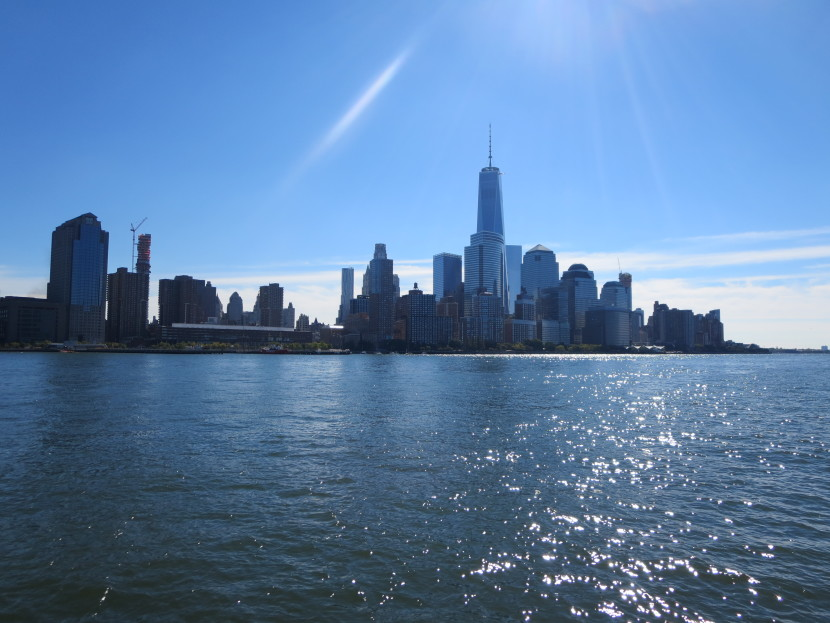 Things to do in new york city top 10 must experience list for Top ten things to do in ny