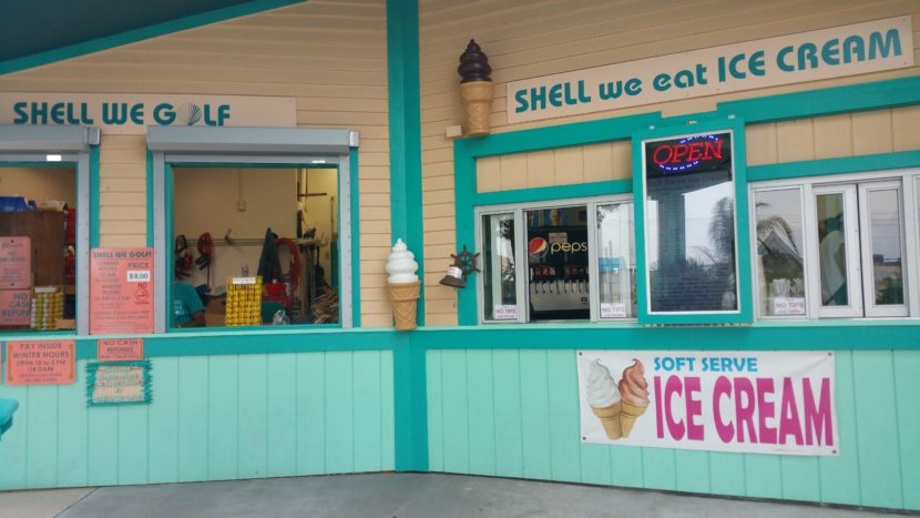 best things to experience in rehoboth beach