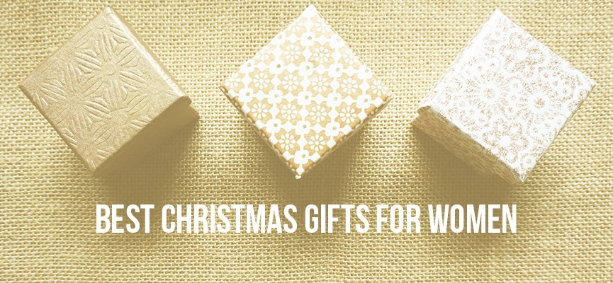 best womens christmas gifts - Best Christmas Gifts For Women