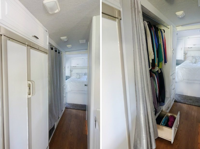 Our RV Renovation | Hudson and Emily
