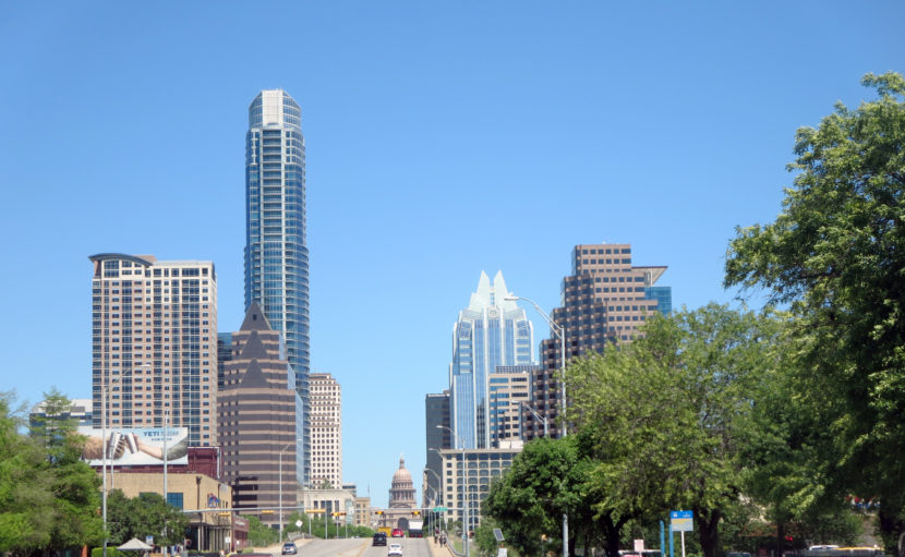 best things to do in Austin