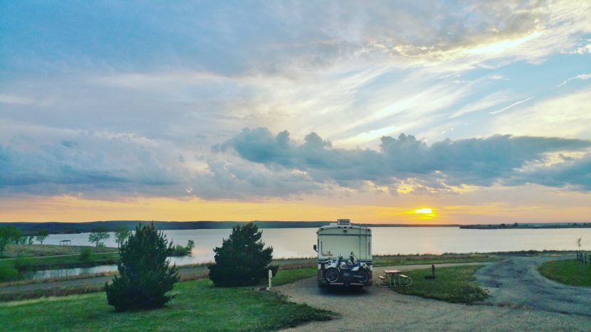 best things to do in Kansas
