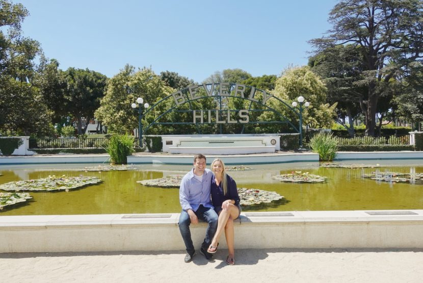 best things to do in Beverly Hills