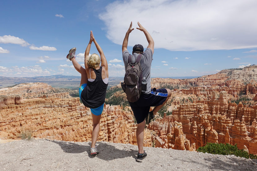 best things to do in Utah