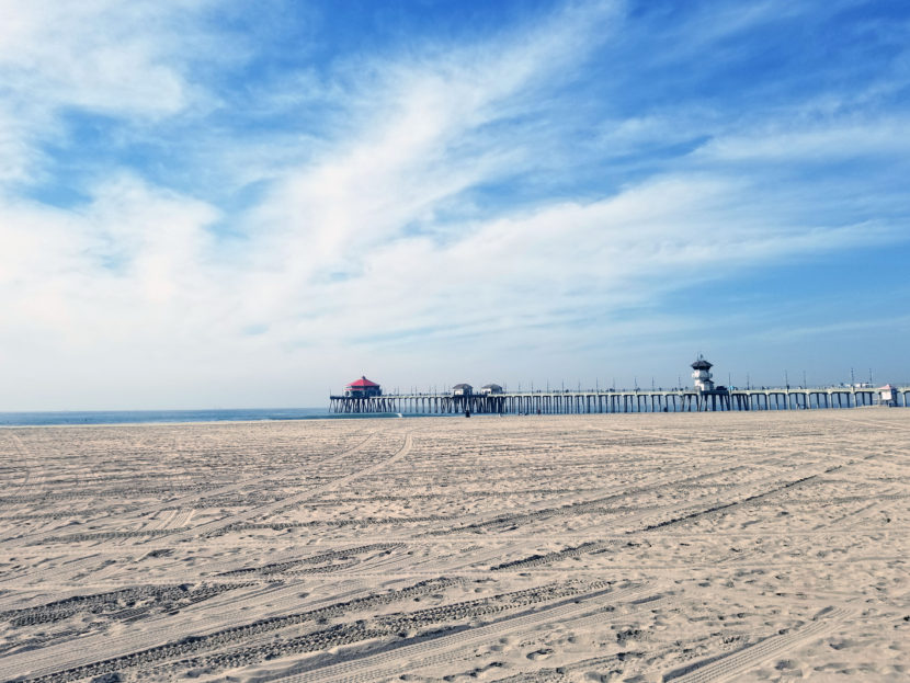 best things to do in California