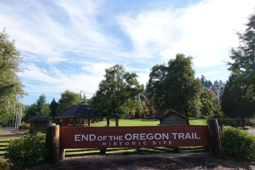 best things to do in Oregon