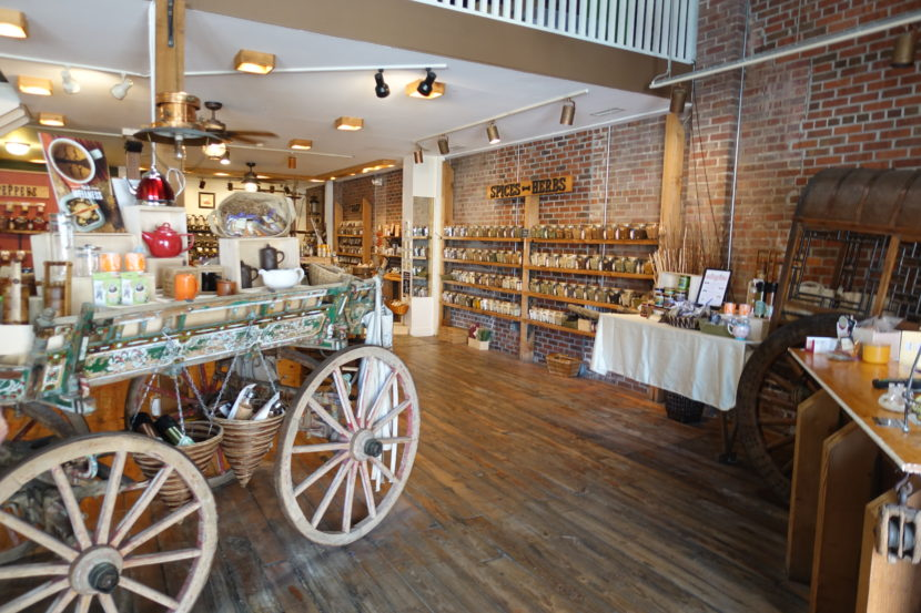 best things to do in South Carolina