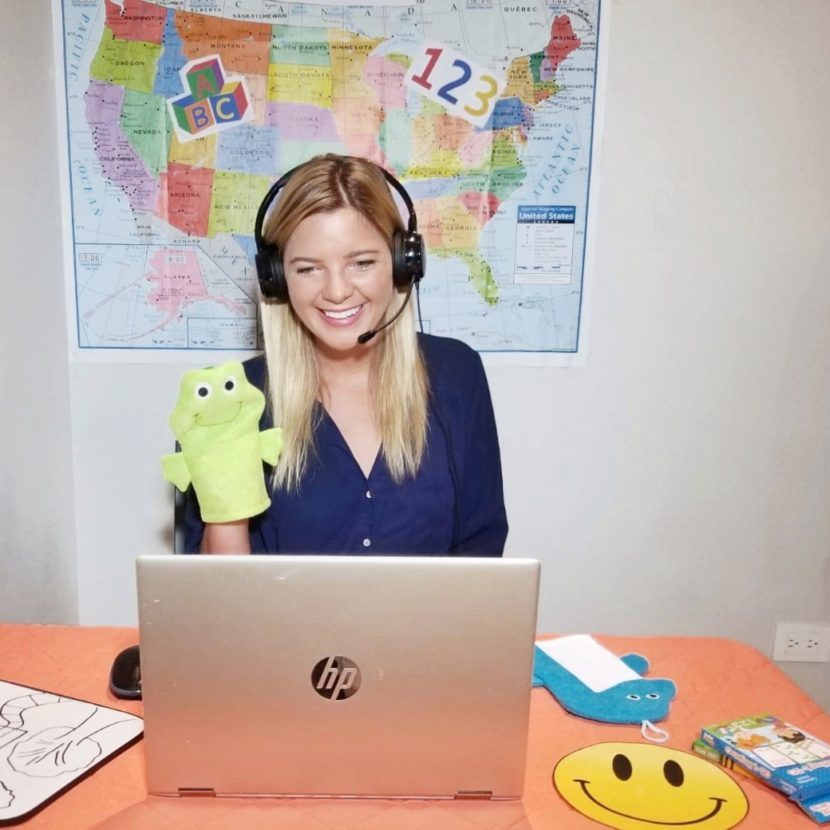 VIPkid Interview Tips - How to Pass Your Interview & VIPkid